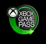 XboxGamePassLogo