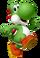 Super Mario Galaxy: War of the Cosmos/Gallery