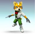 !Fox.png