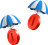 120px-RedCoinsNSMB2