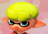 120px-S2 Customization Inkling Male Hair 6 Front