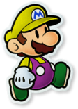 ACL - SSBSwitch recolour - Paper Mario 2