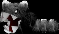 BQFTNE Black Bear Chomp