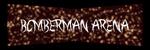 Bomberman Arena SSBR