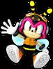 Charmy Bee-0