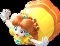 Daisy MPIT