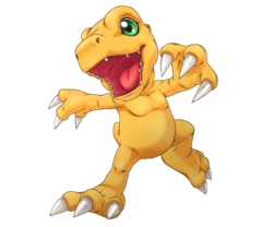 Digimon-story-cyber-sleuth-09-21-15-36