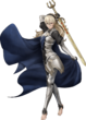 FE Warriors Corrin Female