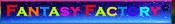 Fantasy Factory Logo