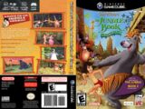 The Jungle Book Groove Party (Gamecube Version)