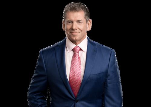 IconMr. McMahon