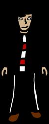 Jack Normal