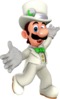 Luigi wedding tux by fawfulthegreat64-dc4b2ys