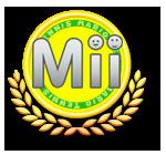 MTO- Mii Icon1