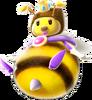MTOCG Honey Queen