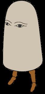 Medjeb