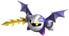 Meta Knight picture