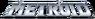 Metroid Series logo