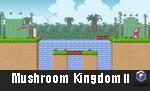 MushroomKingdom2GCNSSBReborn