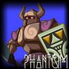 PhantomZeldaVariationBox