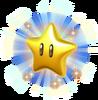 PowerStar SM64S
