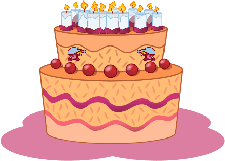 File:ShroobsCake.png