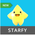 Starfy SSBAether