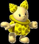 Yellow Noki