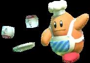 0.3.Chef Kawasaki Render 3