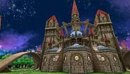300px-Pokémon League Kalos