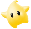 ACL - SSBSwitch recolour - Luma 2
