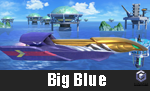 BigBlueGCNSSBReborn