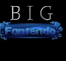 Bigfantendo