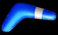 BoomerangM