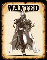 BountyPoster RoboKy