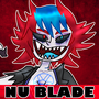 ColdBlood Icon Nu Blade