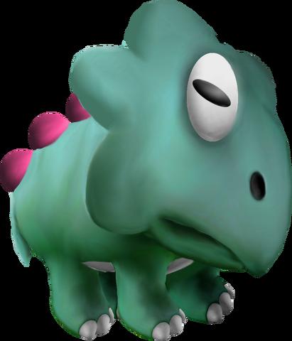 File:DinoRhino.png