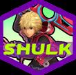 DiscordRoster Shulk