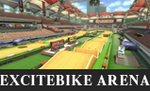 EXCITEBIKEARENASGY