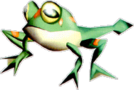 File:Froggy (1).png