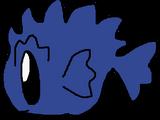 Glopish