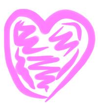 Heartspirit
