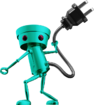 JSSB Chibi-Robo alt 1