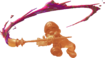JSSB Shadow Mario alt 5