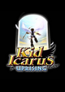 Kid Icarus Poster without credits