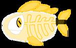 Kilikilo