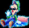 LuigiYawning-M&LDT