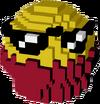 MuffinVoxel