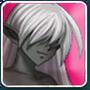Necron Icon