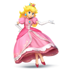 Peachssb